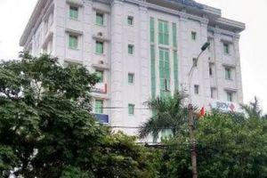 BIDV Hà Tĩnh có lãnh đạo mới