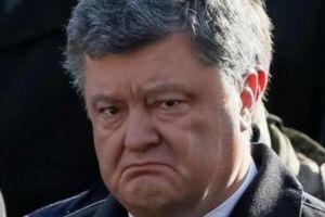 Đức lạnh lùng dập tắt hi vọng của Ukraine giữa căng thẳng với Nga