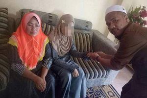 Nghị sĩ Malaysia gây bức xúc vì nói tảo hôn là phong tục phù hợp với quốc gia
