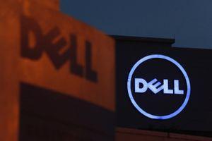 Dell chặn đứng cuộc tấn công của tin tặc