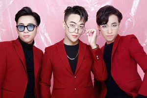 Ti Ti tuyên bố rời nhóm, HKT chính thức tan rã?