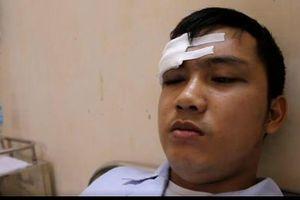 Phòng, chống bạo hành trong lĩnh vực y tế thế nào?