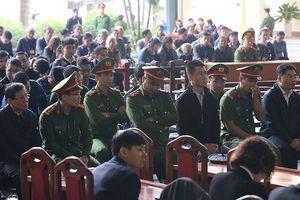 Sáng nay tuyên án vụ Phan Văn Vĩnh: VKS lưu ý những gì?