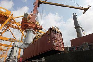 Forbes: Một phần của ngành sản xuất Trung Quốc đang dịch chuyển sang Việt Nam