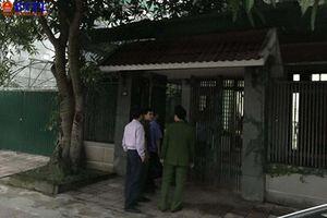 Liên quan đến ông Trần Bắc Hà bị bắt: BIDV điều động nhân sự phụ trách BIDV Hà Tĩnh
