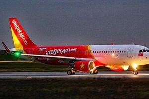 Thành lập tổ điều tra về sự cố máy bay hạ cánh tại sân bay Buôn Mê Thuột