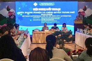 Doanh nghiệp quan tâm vấn đề đóng BHXH cho người lao động nước ngoài