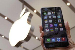 Chuyện gì sẽ xảy ra nếu iPhone sản xuất tại Mỹ
