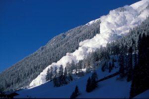 Truyền thống quản lý nguy cơ tuyết lở được vinh danh di sản văn hóa nhân loại