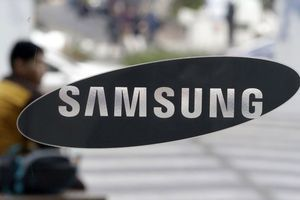 Samsung chuẩn bị ra ổ SSD dung lượng cao, tốc độ nhanh, giá rẻ