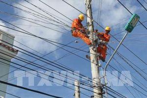 Hơn 5.000 tỷ đồng chi phí chưa được tính vào giá thành sản xuất, kinh doanh điện