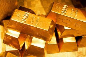 Giá vàng ngày 30/11: Thị trường bật tăng trở lại