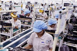 Kết nối đầu tư Việt Nam - Hàn Quốc