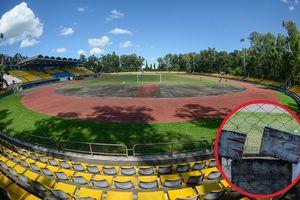 ĐT Việt Nam thi đấu trên phải thi đấu 'sân cấp huyện' của Philippines vì lý do không ngờ