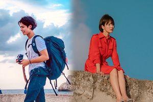 Vì sao phim 'Encounter' của Song Hye Kyo và Park Bo Gum chọn Cuba để quay phim?