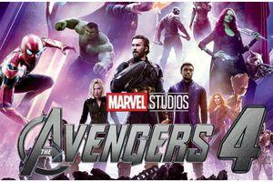 Dự đoán những gì sẽ có và không xảy ra trong trailer của 'The Avengers 4'