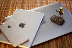 Vì sao giá iPhone luôn đắt đỏ?