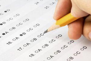 Thi tiếng Anh vào lớp 10 Hà Nội: Ôn thế nào để đạt điểm cao?