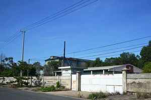 Quảng Nam: Cần đánh giá tác động môi trường khi di dời nhà máy thép