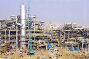 PVN thông tin về sai phạm tại lọc hóa dầu Nghi Sơn