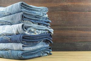 Các loại quần áo có thể mặc tối đa bao lâu trước khi giặt mới tránh được bệnh tật?