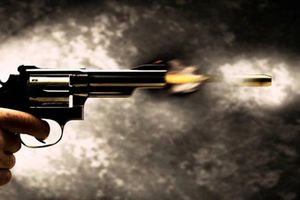 Thanh Xuân (Hà Nội): Cái kết cho kẻ bắn cả nhà vợ
