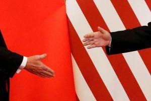 Truyền thông Trung Quốc nêu khả năng đạt thỏa thuận thương mại với Mỹ