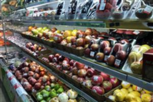 Hoa Kỳ là thị trường hàng hóa xuất khẩu lớn nhất của Việt Nam trong 11 tháng năm 2018