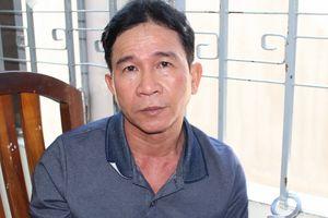 Chuyển giao vụ tàng trữ thuốc lắc lớn nhất ở Khánh Hòa cho cơ quan điều tra cấp tỉnh