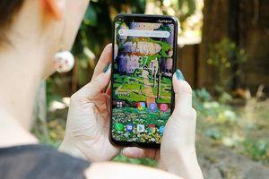 Những mẫu điện thoại thông minh Android tầm trung hấp dẫn người dùng