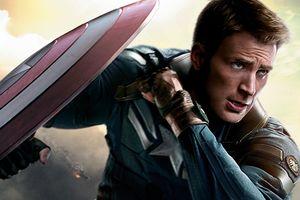 Chris Evans vẫn chưa chia tay Marvel sau bom tấn 'Avengers 4'?