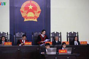 Vụ đánh bạc nghìn tỷ: Sẽ làm rõ hành vi nhận hối lộ của Phan Văn Vĩnh