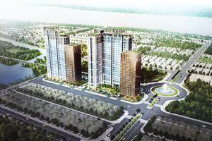 TP Hồ Chí Minh: Quyết tâm xây dựng Khu đô thị sáng tạo