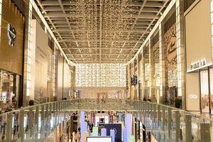 Điều gì khiến Dubai Mall thu hút hơn 80 triệu khách mỗi năm?