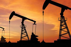 Liệu giá dầu có rơi xuống 40 USD/thùng?
