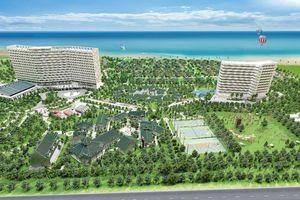 Hấp lực từ thị trường bất động sản nghỉ dưỡng Cam Ranh - Đòn bẩy từ chính sách