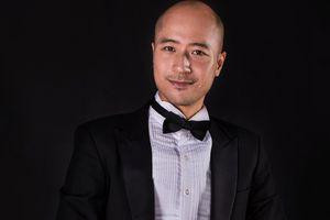 Nhạc trưởng Đồng Quang Vinh: Mong đẩy nhanh hơn quá trình phổ cập hóa nghệ thuật hàn lâm ở Việt Nam