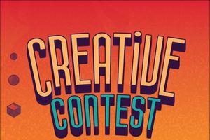 VNG tổ chức cuộc thi sáng tạo video quảng cáo