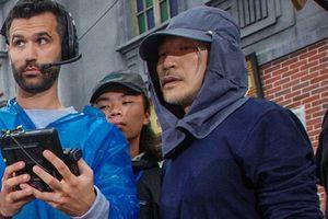 'Vua hài kịch 2' của Châu Tinh Trì đối đầu Thành Long và Cổ Thiên Lạc