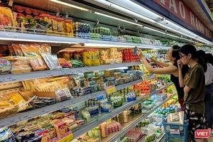 Việt Nam cần siết chặt hơn các tiêu chuẩn về an toàn thực phẩm