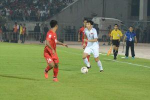 Tin AFF Cup 2018 ngày 1.12: Báo Thái Lan coi thường tuyển Việt Nam