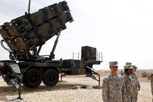 Mỹ đáp ứng tất cả yêu cầu của Thổ nếu bỏ S-400