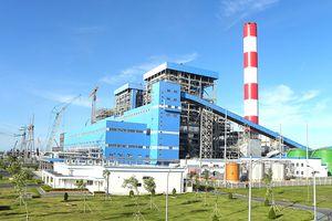 Nhiều áp lực chi phí với ngành điện