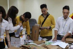Kiatisuk: 'Hòa Malaysia trên sân khách là thành công'