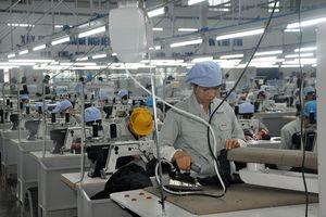 Quảng Ninh đã giải bài toán thiếu lao động ở KCN thế nào?