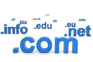 Hàng loạt website có tên miền quốc tế mạo danh lãnh đạo cơ quan Đảng, Nhà nước