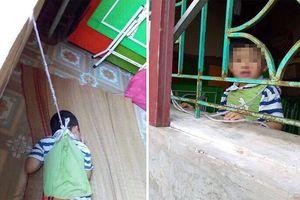 Xã hội nên có cái nhìn toàn diện hơn về vụ việc cô giáo buộc trẻ ở Trực Ninh