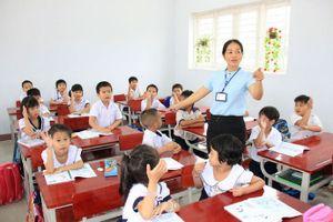 Giáo dục & Phẩm chất công dân toàn cầu