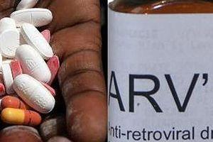 Tin vui cho người nhiễm HIV: Có thể sinh con, quan hệ bình thường