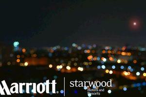 Bạn có phải 1 trong 500 triệu khách hàng Marriott bị đánh cắp dữ liệu?
